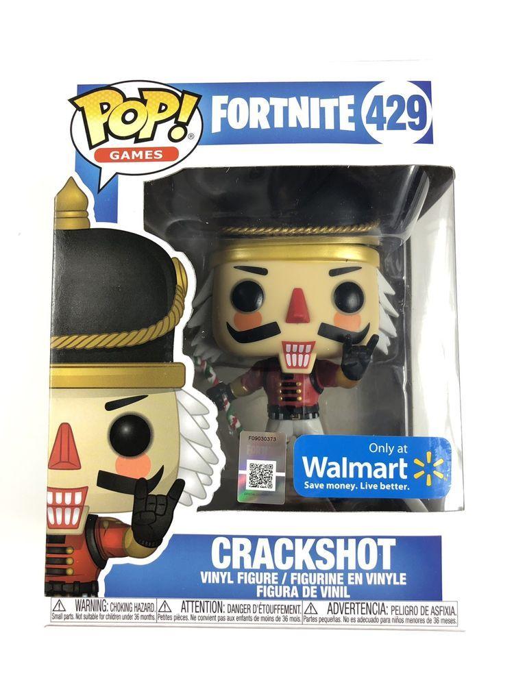 Fortnite Gifts At Walmart - 0425