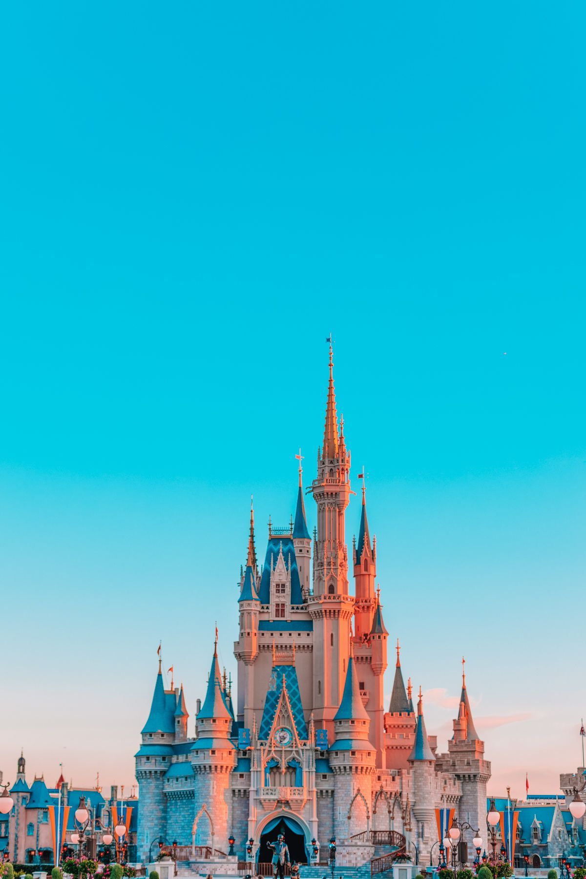 Photo of Ein Leitfaden für Walt Disney World (mit Kleinkindern!) – Studio DIY Effektive Bilder, …