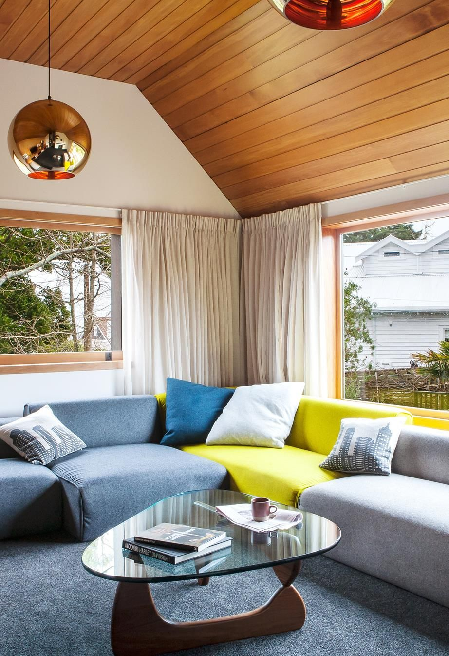 22++ White outdoor coffee table nz inspirations