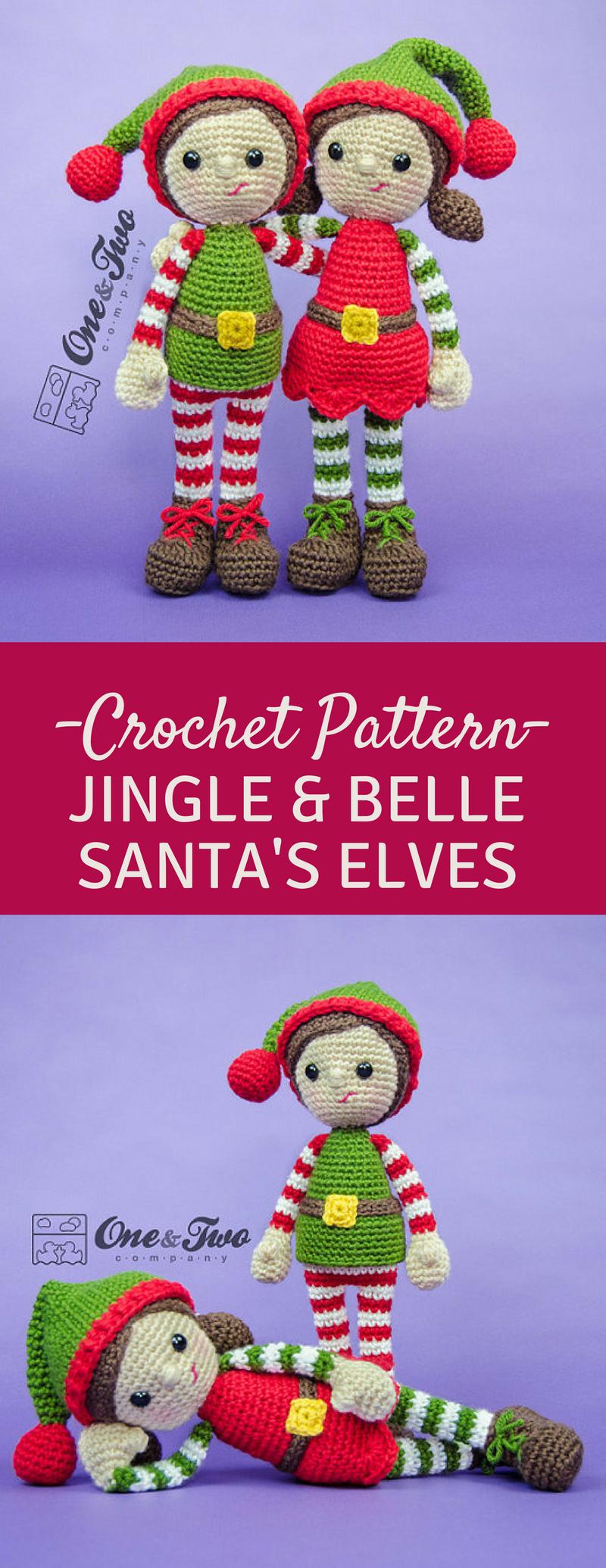 2744 Best KEY RINGS images in 2020 | Crochet patterns, Crochet ... | 2071x800