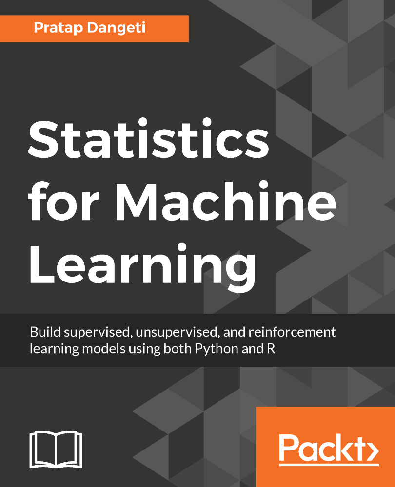 Statistics for Machine Learning in 2019 | Machine Learning | Windows