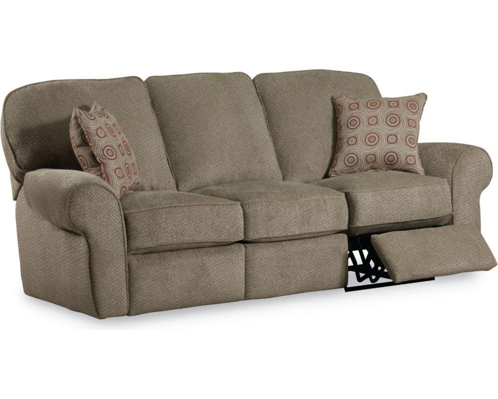 Molly Double Reclining Sofa | Lane Furniture  | Pinteres