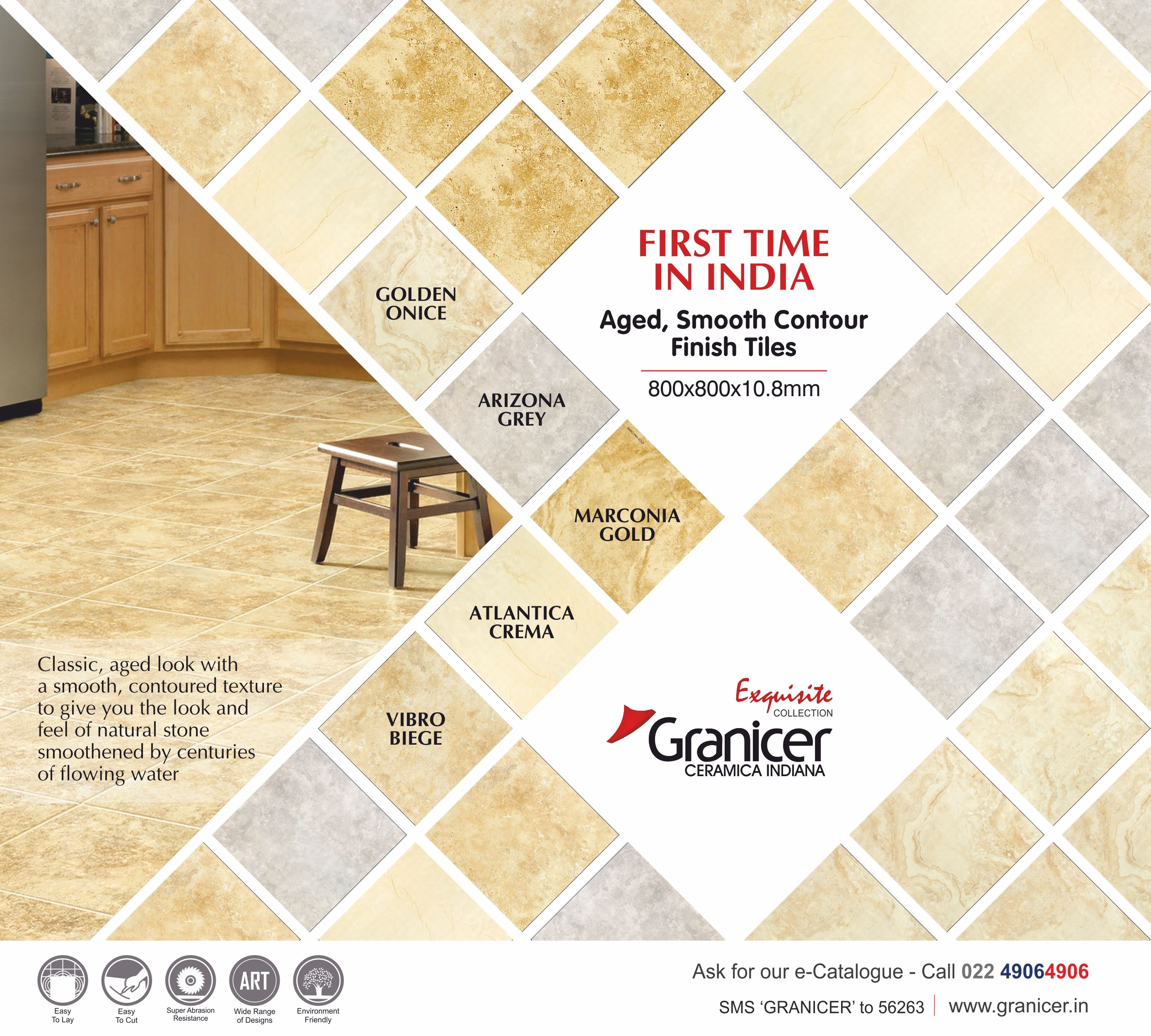 Gvt pgvt floor tiles ceramic floor tiles manufactured by ceramic floor tiles dailygadgetfo Choice Image
