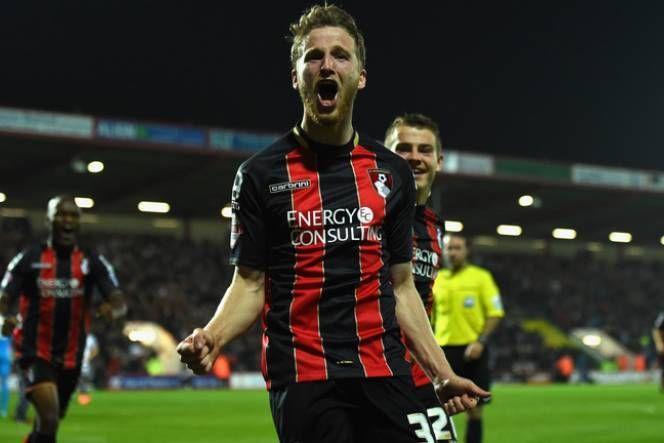 Bournemouth vs Brighton, 00h15 ngày 2/11: Nối dài mạch thắng