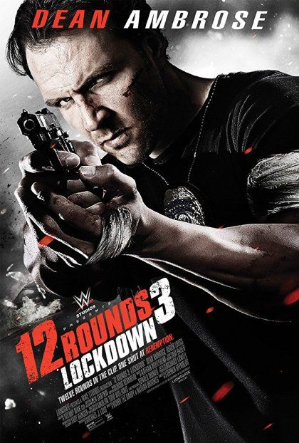 Nonton movie 12 rounds 3 lockdown 2015 subtitle indonesia nonton movie 12 rounds 3 lockdown 2015 subtitle indonesia layarkaca21 lk21 layar kaca stopboris Images