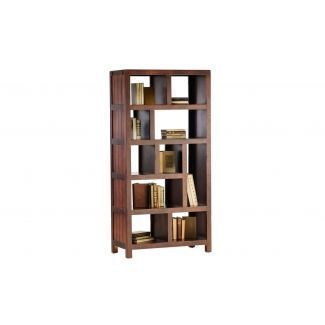 La Sierra Room Divider Shelf Reg 557 Sale 418 At Schneidermans RoomDividerIdeasAttic Roomdividershelves