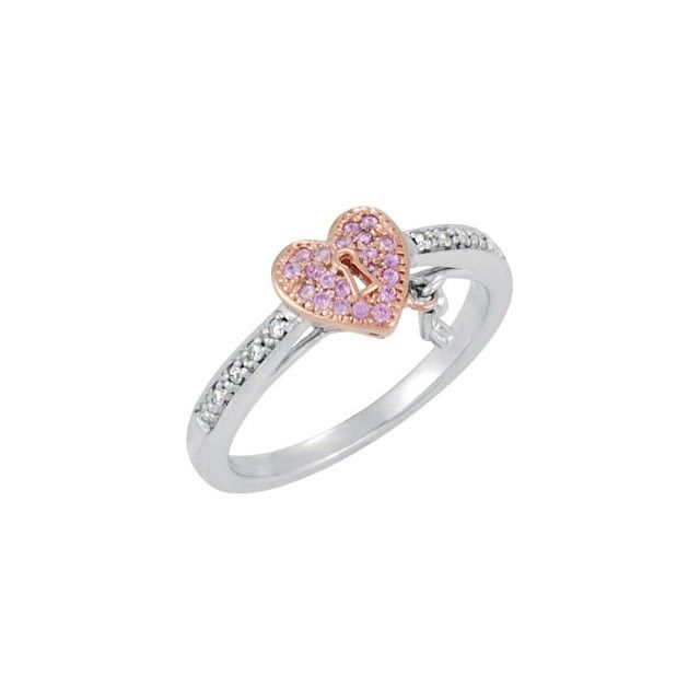 Guard your heart purity ring .... So pretty. Id love for ...