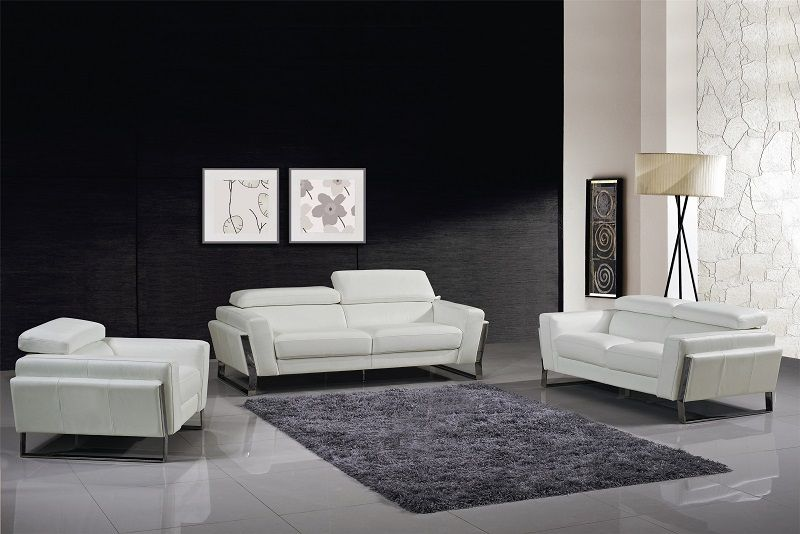 Meubles Ca De Lacroix Design Sofa Set Sofa Design Furniture