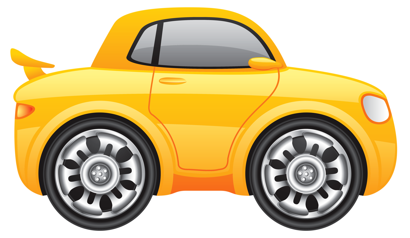 45 Png Cars Cars Clip Art Y Vehicles