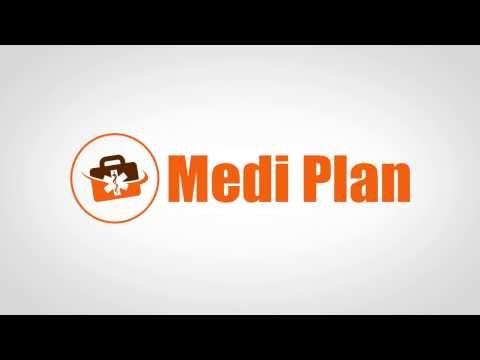 Medi Plan van Wellopet - YouTube video