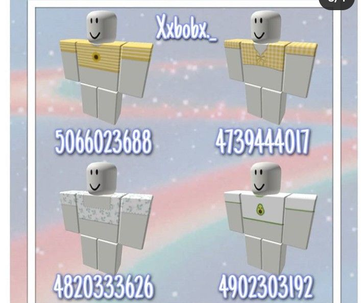 Pin By Summerlinabby On Bloxburg Codes Roblox Shirt Roblox Roblox Pictures Aesthetic & unique decal id codes! pin by summerlinabby on bloxburg codes