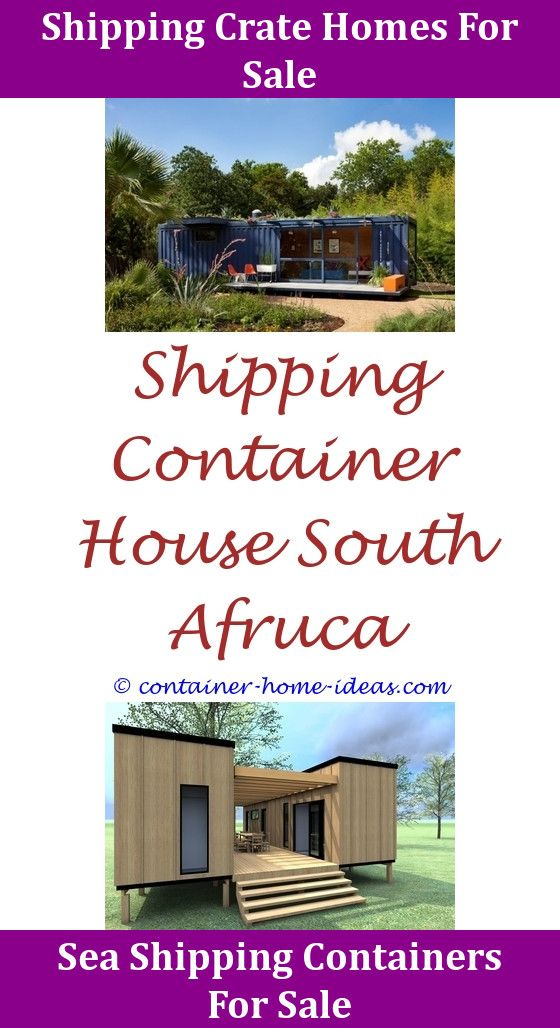 Shipping Storage Container Homes 40 Foot Container For Saleconex