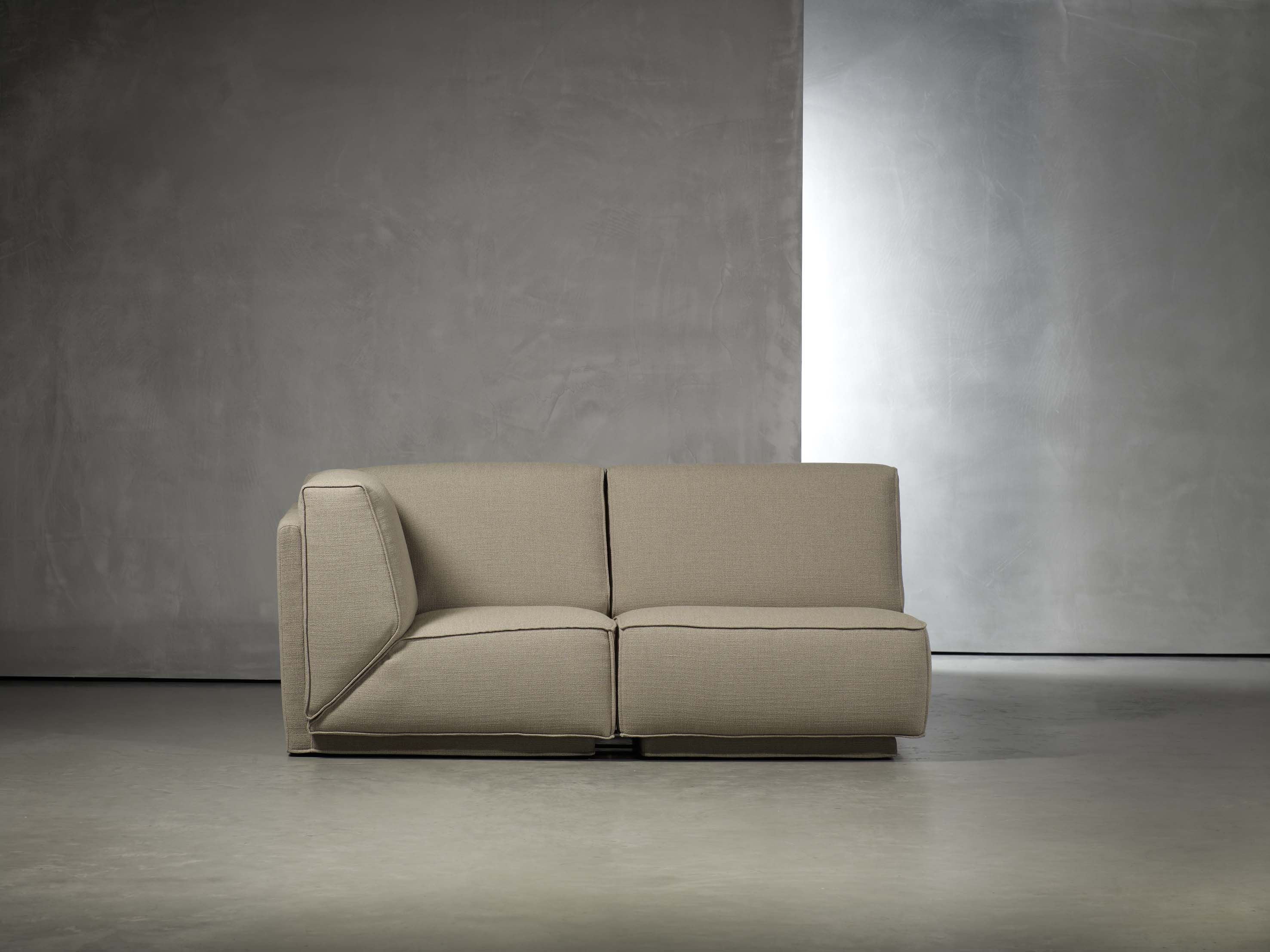 Piet Boon Styling By Karin Meyn | Piet Boon Collection Furniture   DOUTZEN  Sofa