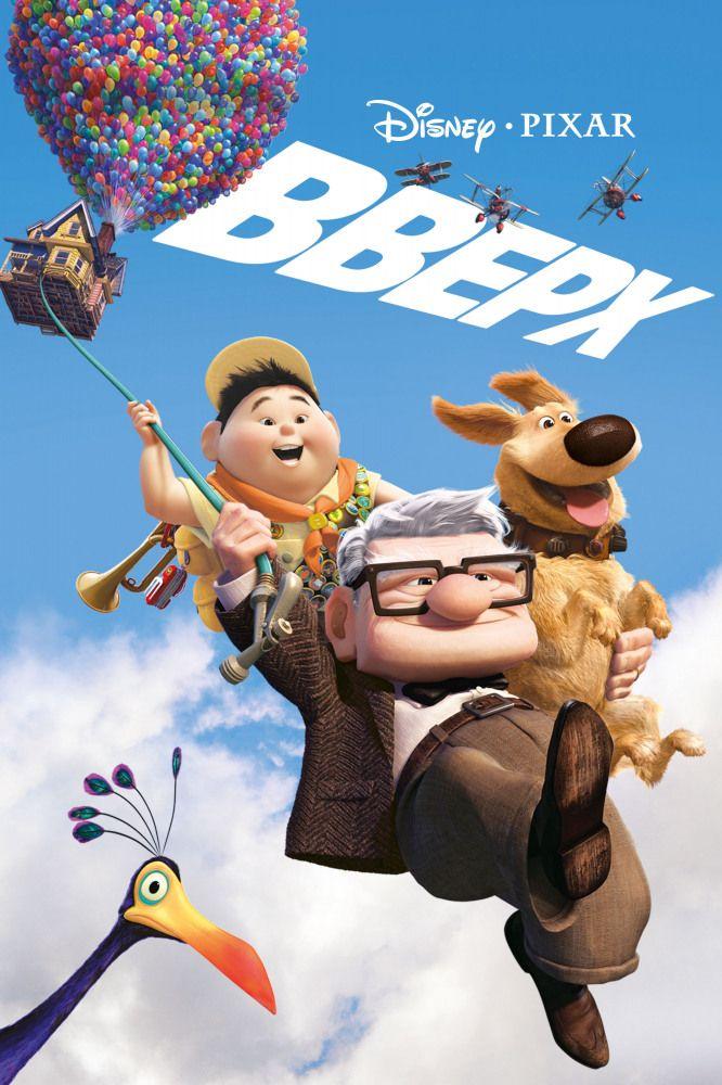 Вверх   Детские фильмы, Мультфильмы, Хорошие фильмы