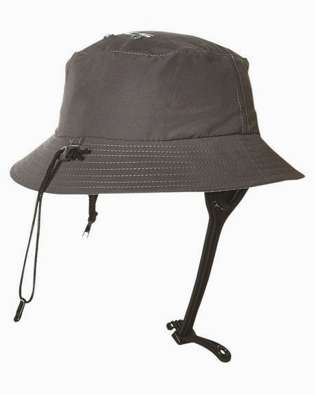 fcs bucket hat in 2020 surf accessories surf hats surf bag on hole in the wall cap oriental id=34166