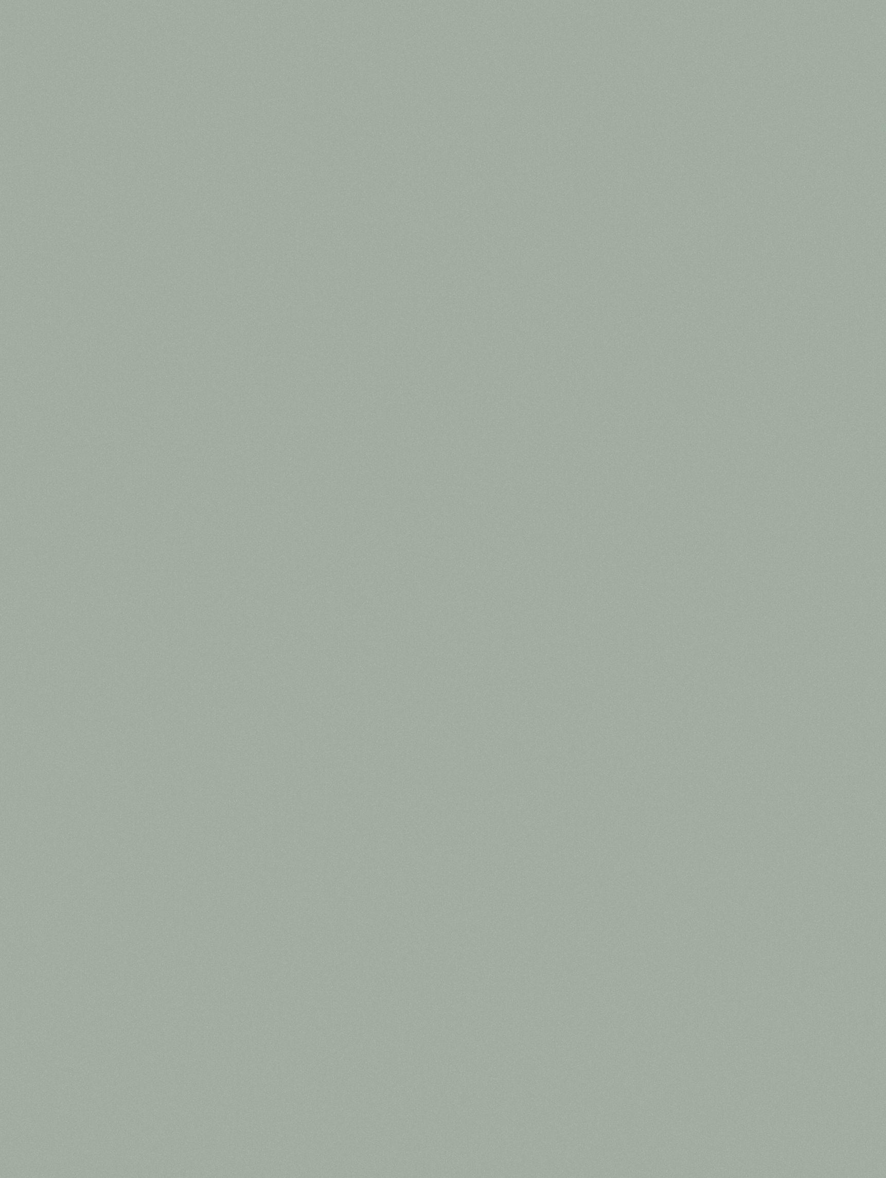 Padrão Mint - Linha Essencial Duratex
