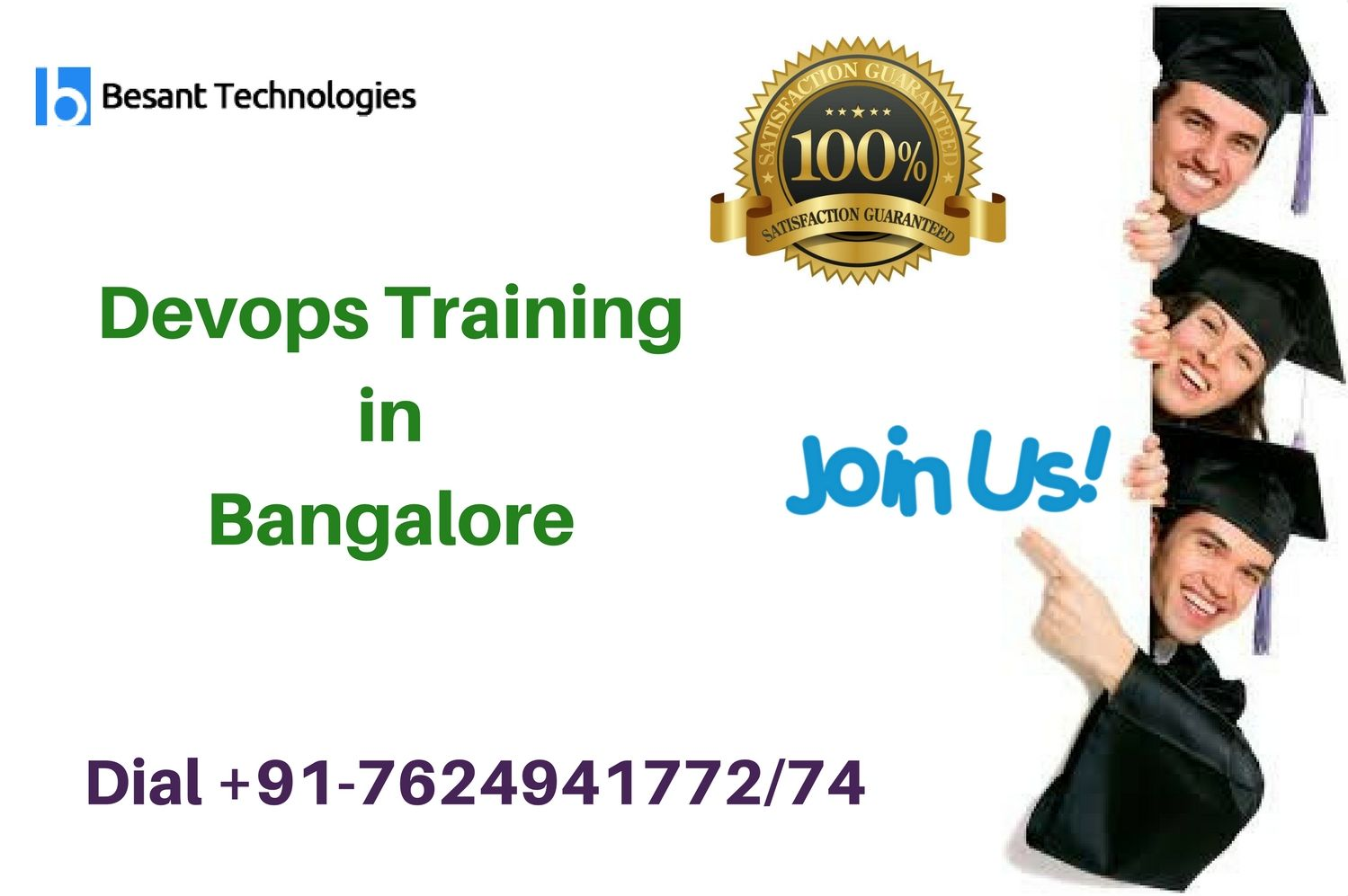 DevOps is a combination of software development and