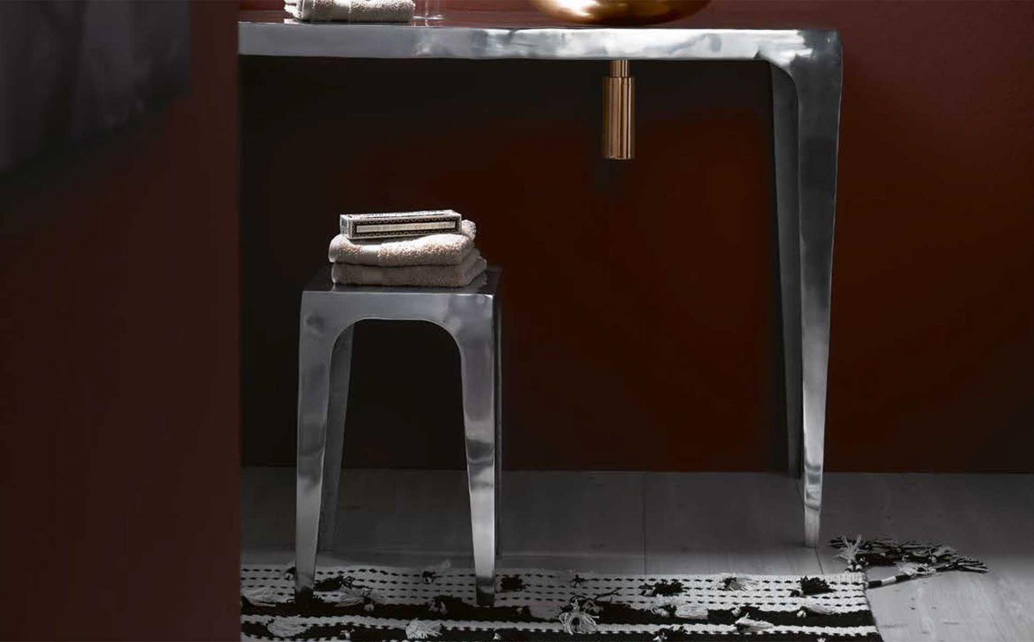 Bathco lavabos sanitarios platos de ducha y accesorios Sanitarios y accesorios para bano