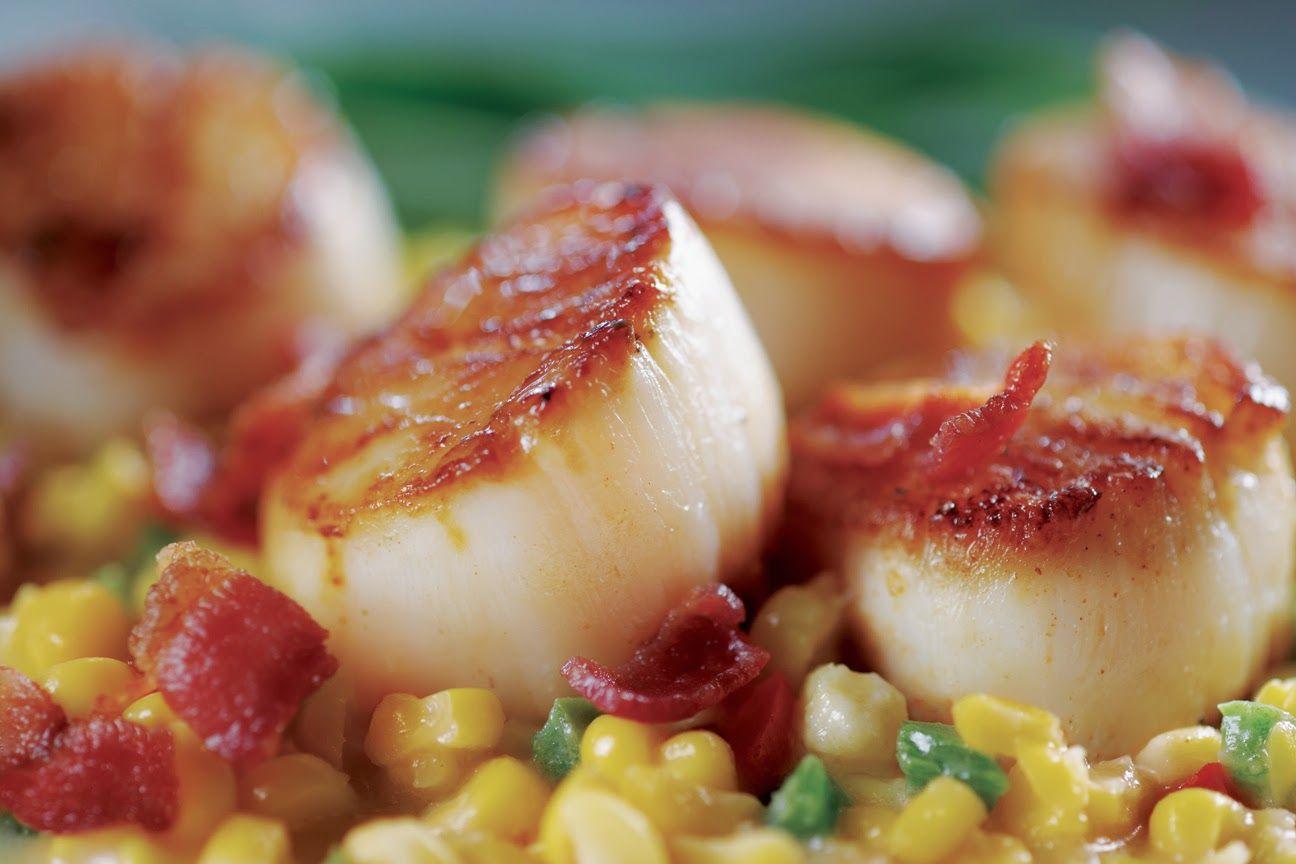 Bonefish Grill In Augusta Ga Bonefish Grill Fresh Ingredient Seafood Restaurant