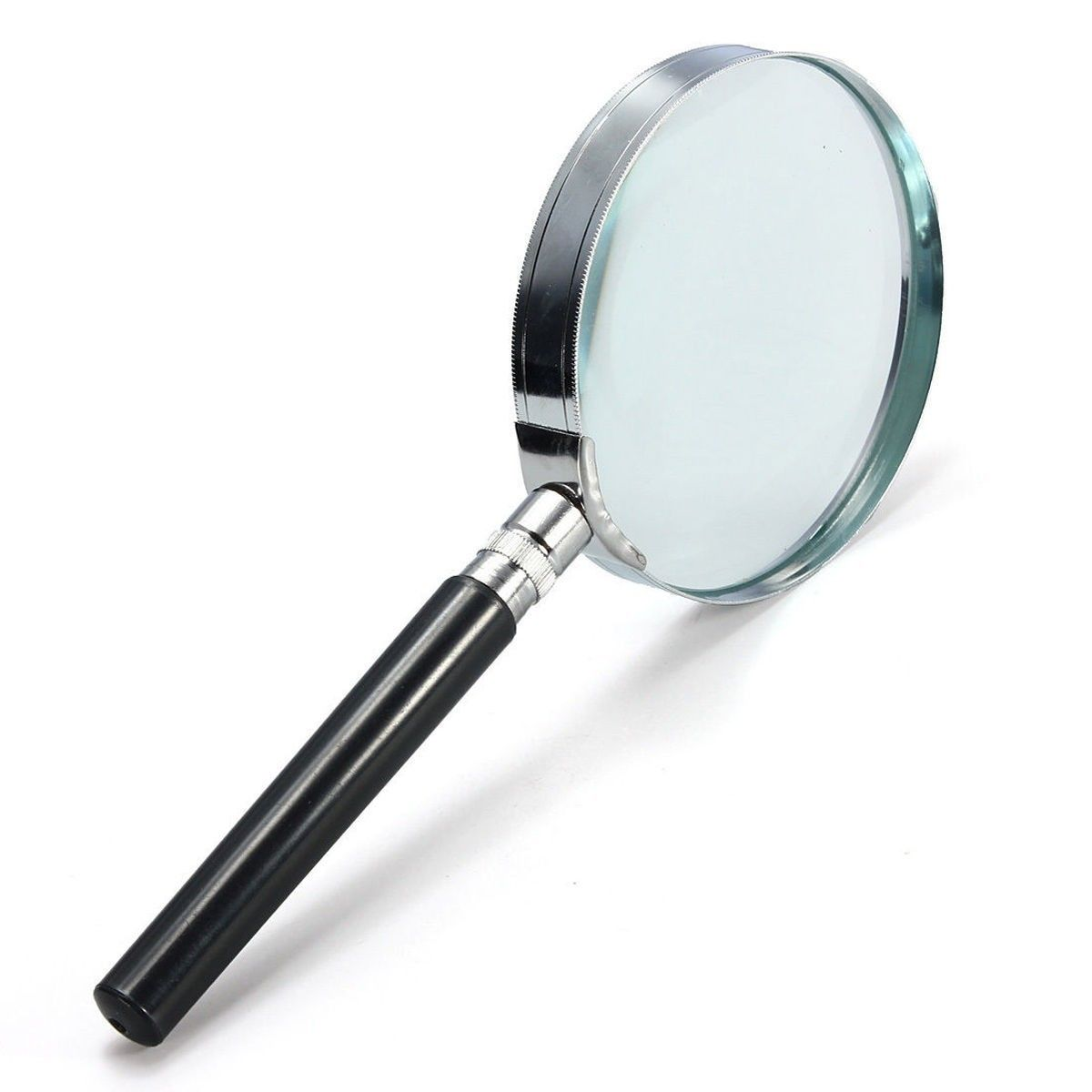Clubman 2 5 62mm Magnifying Glass With Images