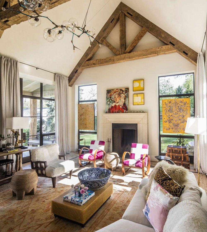 Top Austin interior designers and decorators to hire in ...