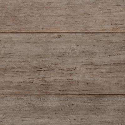 Hand Sed Strand Woven Earl Grey 1 2