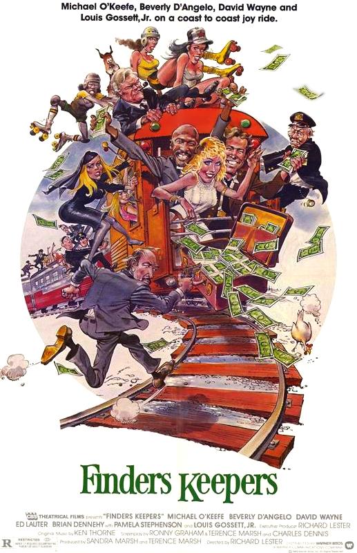 Kuutamokeikka 1984