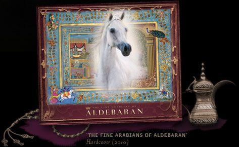 Aldebaran Foundation Mare And Polish Aristocrat Dam Pustynna Tarcza Arabian Horse Arabianhorse Polish Arabians Horse Books Arabians Mare
