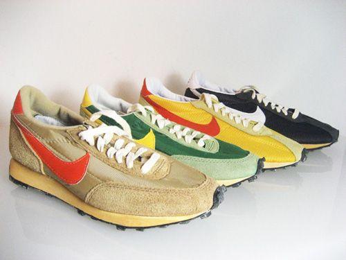Vintage Nike Running Vintage nike, Vintage sneakers, Sneakers  Vintage nike, Vintage sneakers, Sneakers