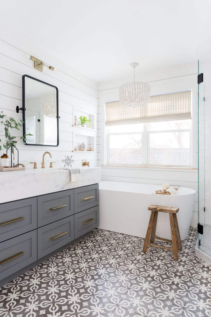 How Long Does It Take To Build A Bathroom Addition