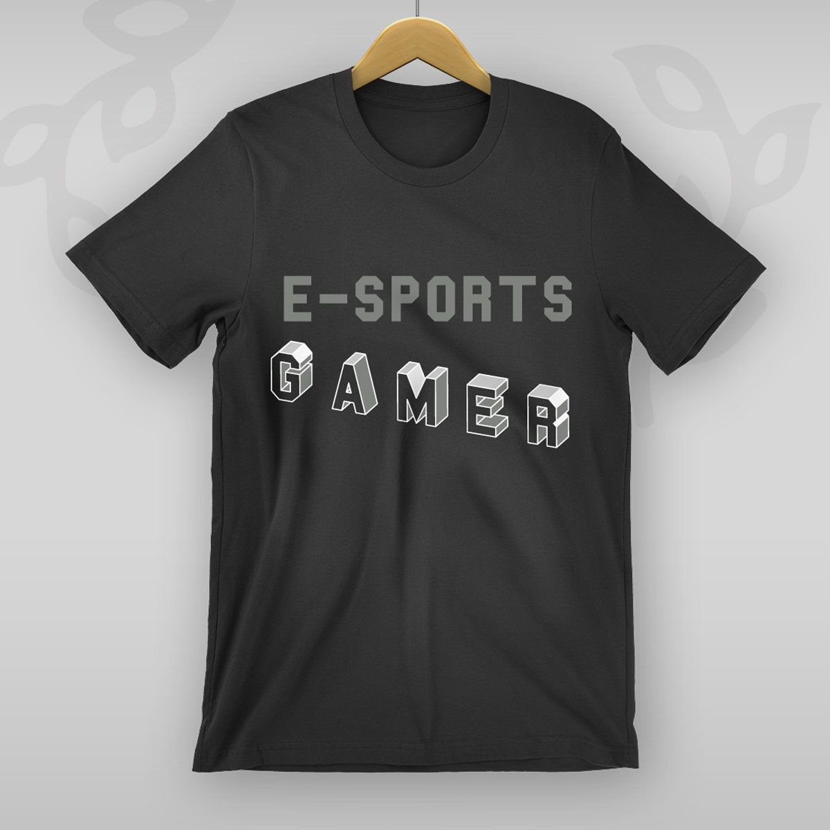 Gamer Gift Esports Shirt For Dad Husband Party Video Game Birthday By PartyBrew On Etsy