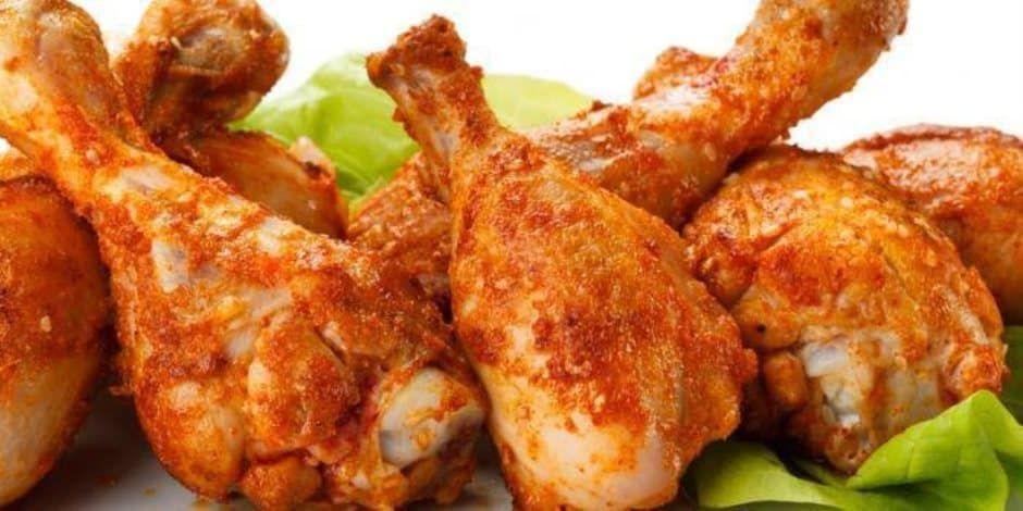 طريقة عمل دبابيس توم وجيري الشهيرة بأفلام الكرتون وسر التتبيلة اخبار الامارات العاجلة تعتبر دبابيس الفراخ واحدة من الأكلات المختلف Food Chicken Wings Chicken