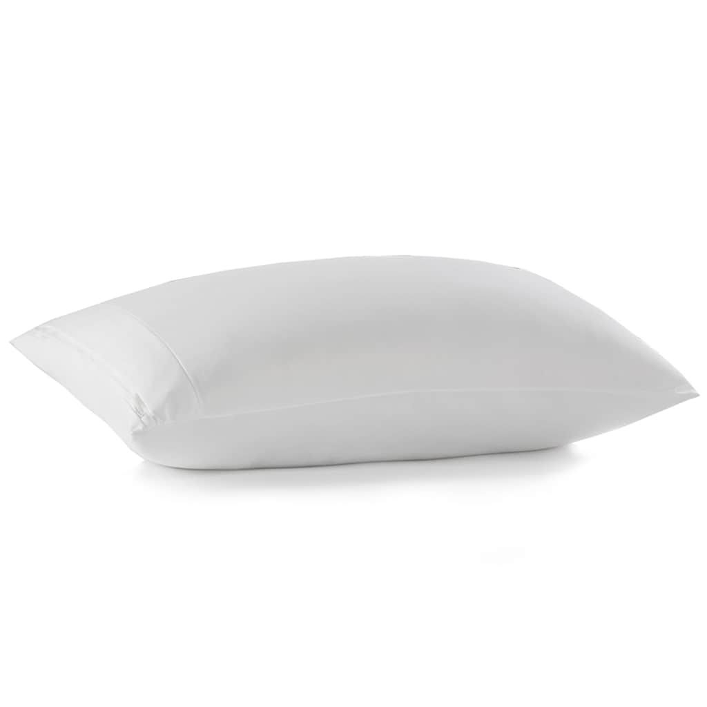 Purecare Reversatemp Dual Temperature Cool Warm Pillow Protector