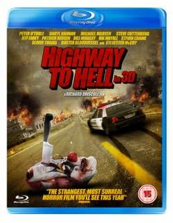Watch West of Hell Full-Movie Streaming