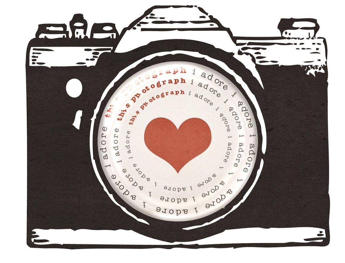 Álbumes Web De Picasa - Shelley Haganman