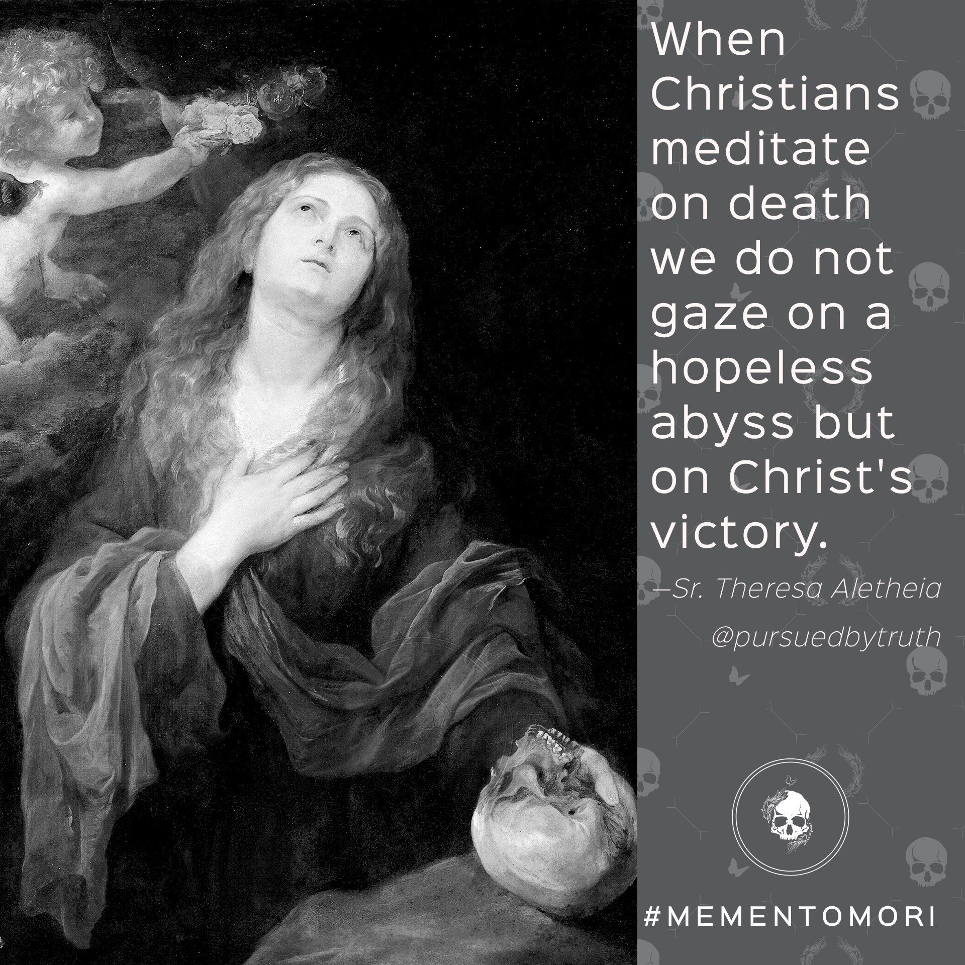 Pin by Maryanne on St Teresa of Avila (With images