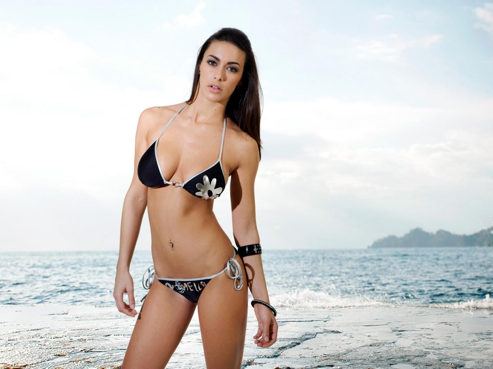 Italian Hotties Cool melita toniolo, italian hottie | hot & sexy | pinterest