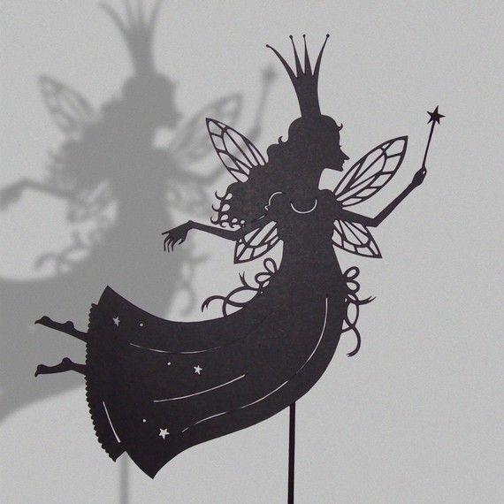 thirteen fairy negro tales free pdf