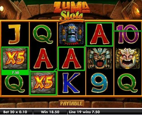 slot game Zuma Login 918Kiss(SCR888) Casino