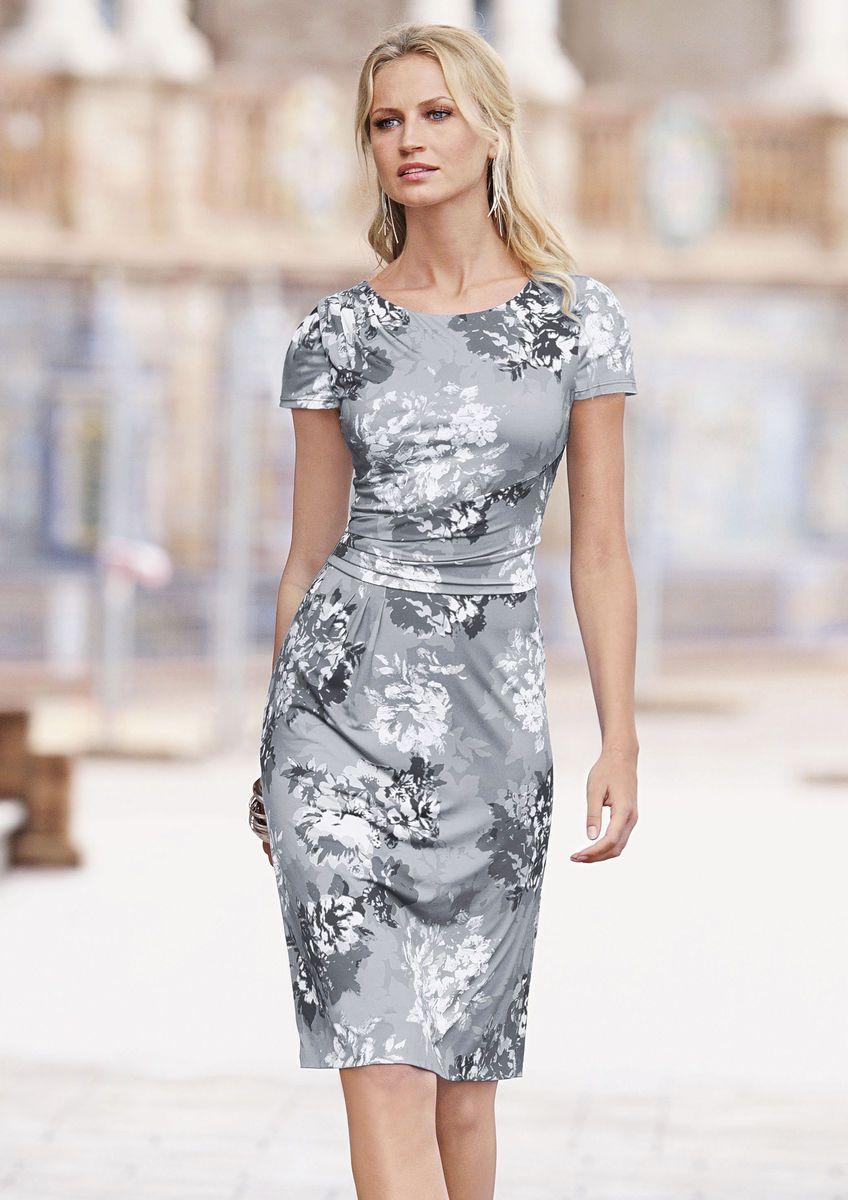 Kleid, Together Online Shop - Kaufen beim QUELLE Versand | Quelle ...