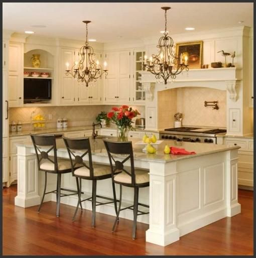 Classic backsplash home kitchen interior design home decorators