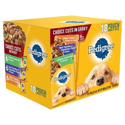 Dog Training Rewards Inner Secrets Dog Food Recipes Dry Dog