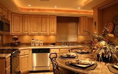 Houseboat Interiors image result for luxury houseboat interiors best or houseboat or