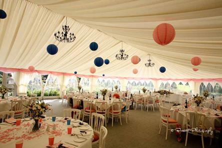 Weddings Venue In Ipswich Felixstowe And Saxmundham