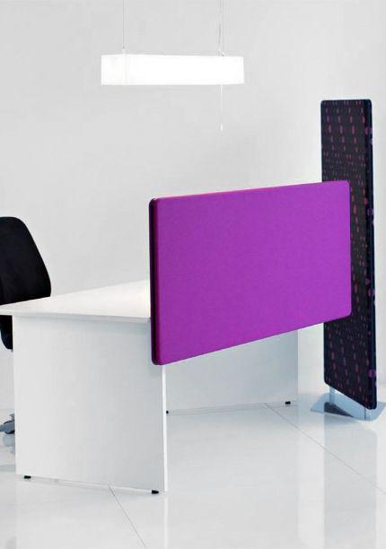 Design Schallabsorber Trennwande | homei.foreignluxury.co