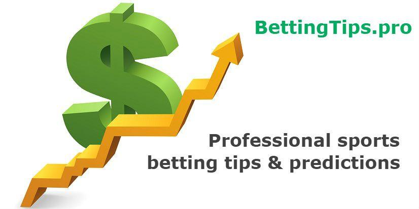free professional betting advice on sports