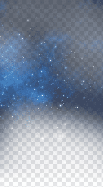 Stars In The Sky Night Sky Star Starlight Png Transparent Clipart Image And Psd File For Free Download Star Sky Sky Design Night Skies