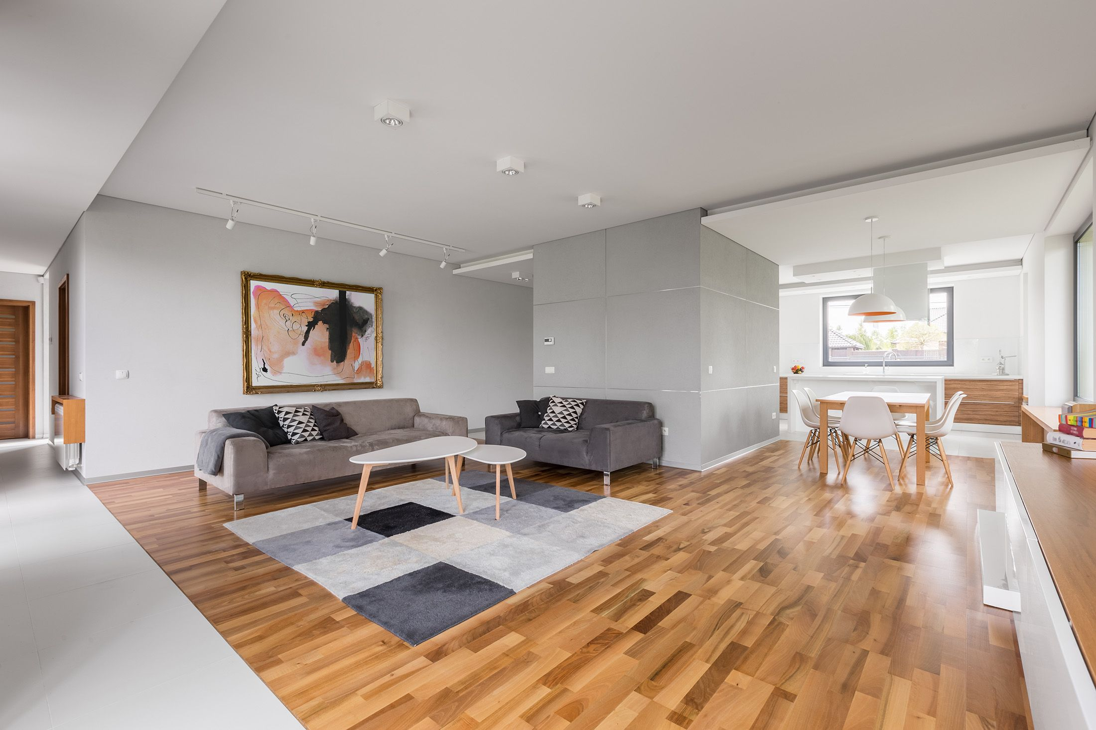 Are you searching for lodo apartments in Denver. A