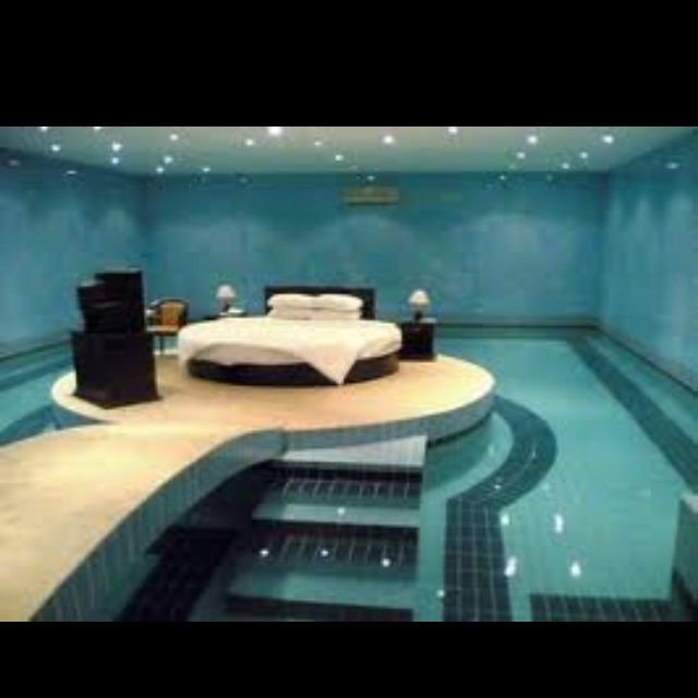 Magnificent Really Cool Bedrooms With Pools U003du003e Https://smsmls.com/