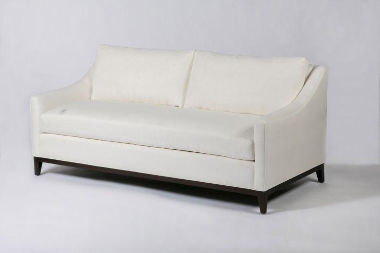 FAMILY ROOM | Gresham House Furniture » 9286